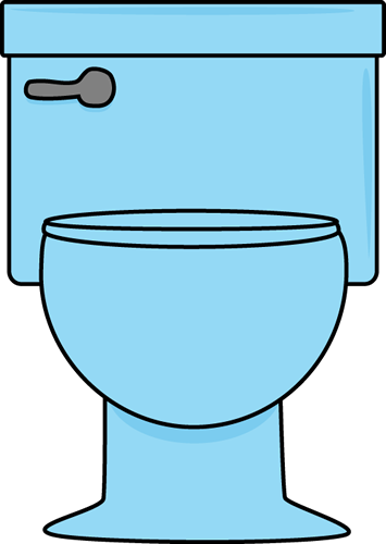 Bathroom clipart #14, Download drawings