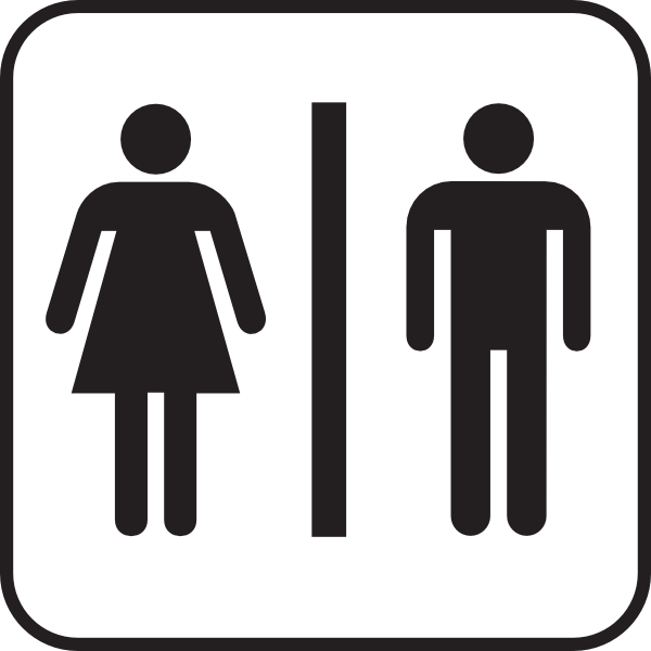 Toilet svg #678, Download drawings