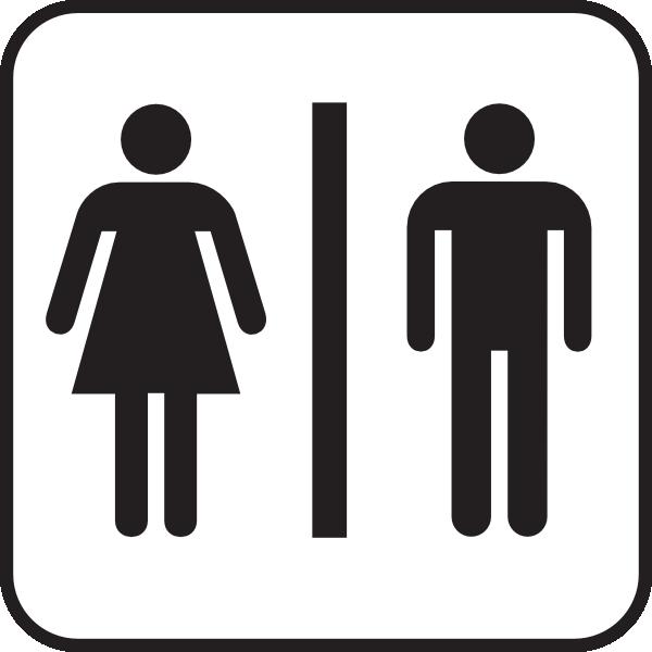 Bathroom svg #12, Download drawings