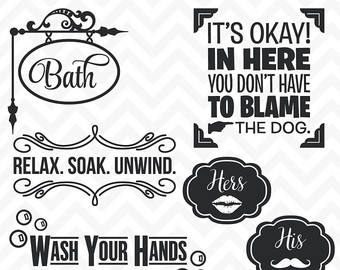 Bathtub svg #18, Download drawings