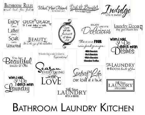 Bathroom svg #16, Download drawings