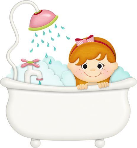 Bathtub clipart #12, Download drawings