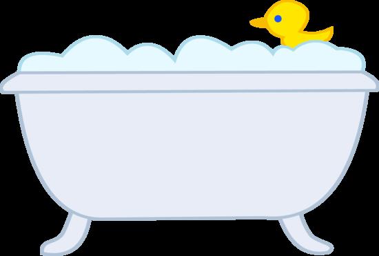 Bathtub clipart #7, Download drawings