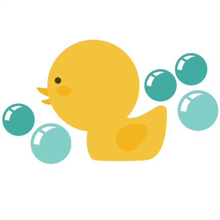Duck svg #16, Download drawings