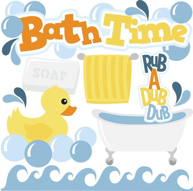Bathtub svg #6, Download drawings