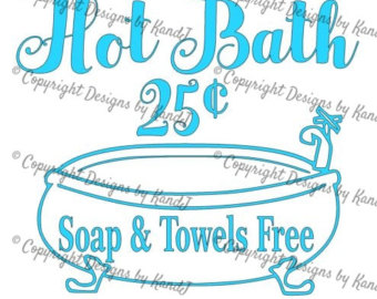 Bathtub svg #7, Download drawings