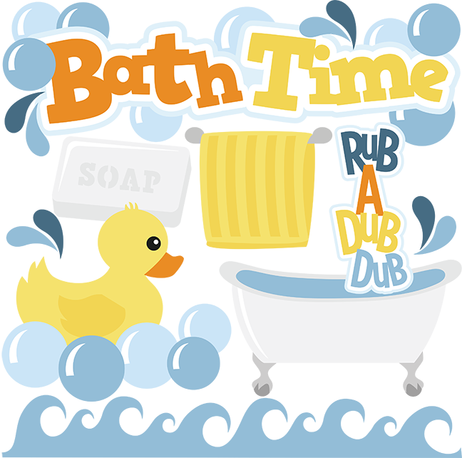 Bathtub svg #17, Download drawings