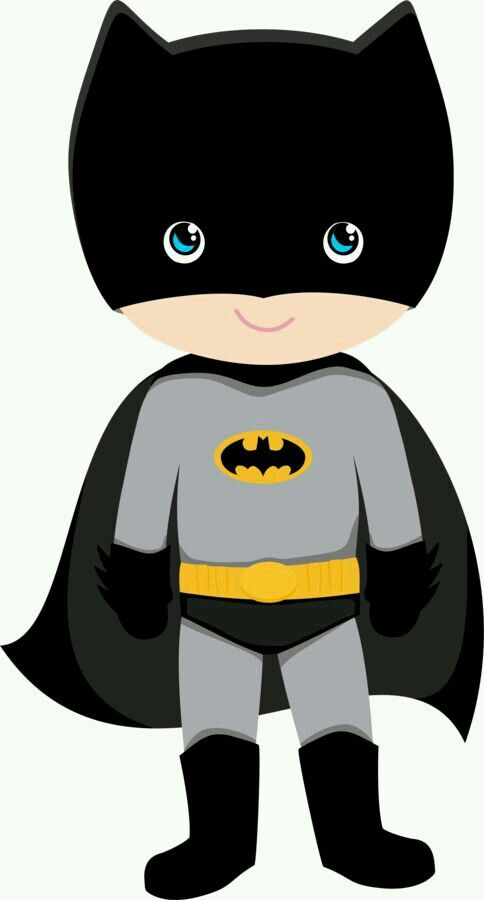 Batman clipart #17, Download drawings