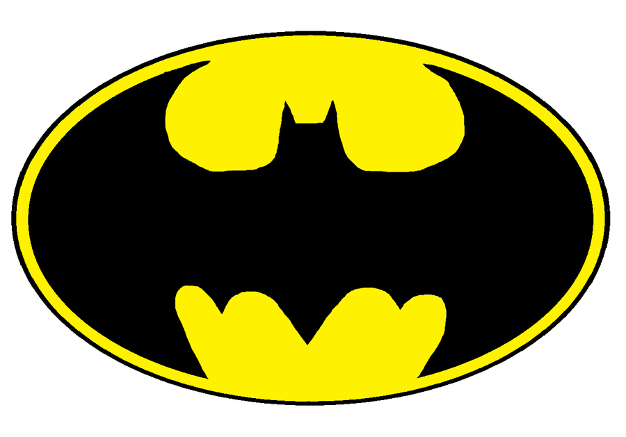 Batman clipart #11, Download drawings