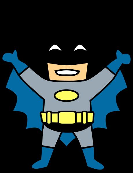 Batman clipart #10, Download drawings