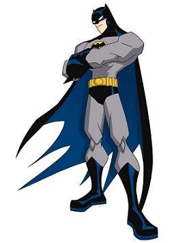 Batman clipart #12, Download drawings