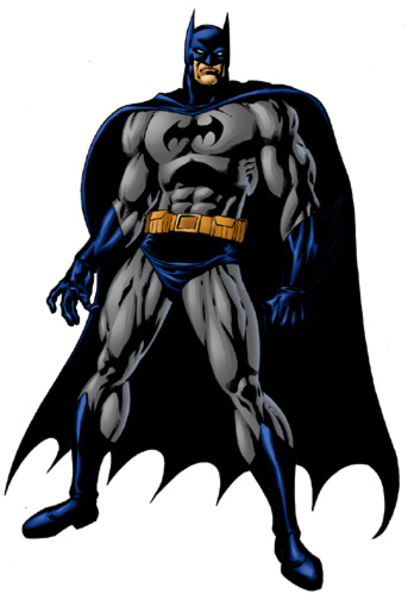 Batman clipart #8, Download drawings
