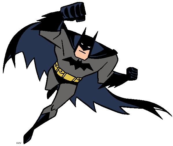 Batman clipart #18, Download drawings