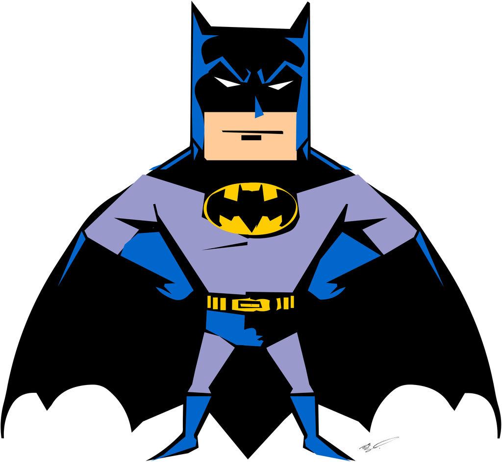 Batman clipart #15, Download drawings