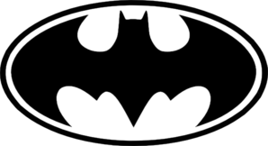 Batman clipart #14, Download drawings