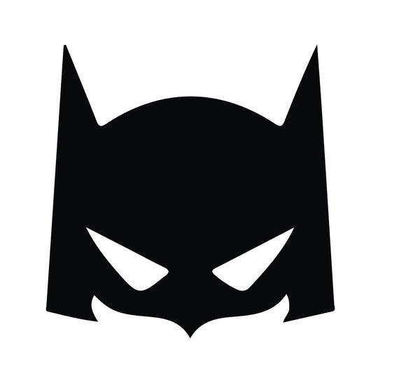batman mask svg #114, Download drawings