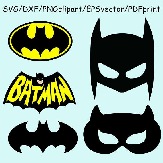 batman mask svg #113, Download drawings