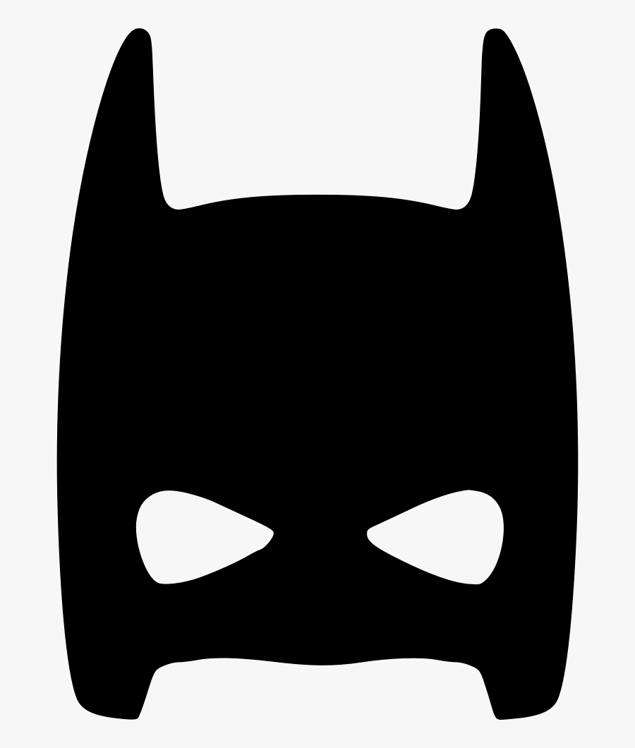batman mask svg #99, Download drawings
