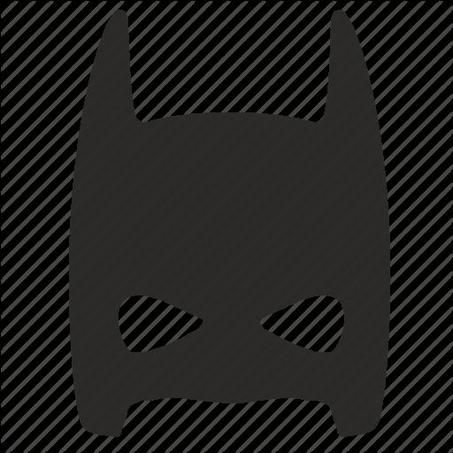 batman mask svg #107, Download drawings