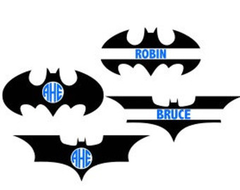 Batman svg #12, Download drawings