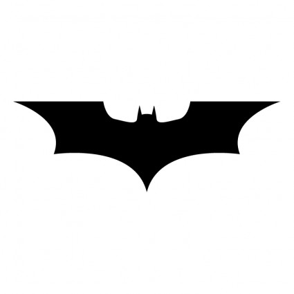 Batman svg #11, Download drawings