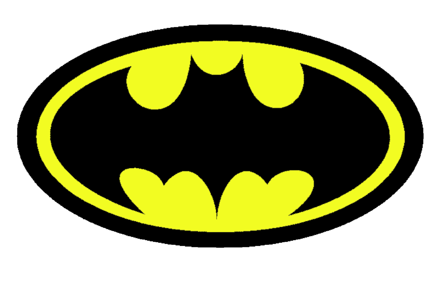 Batman svg #8, Download drawings