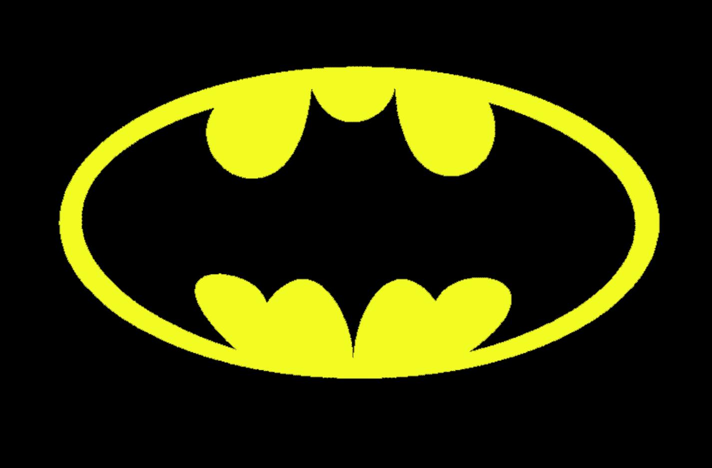 Batman svg #8, Download drawings