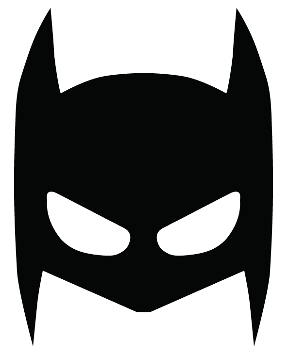 Batman svg #10, Download drawings
