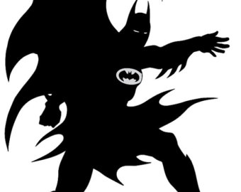 Batman svg #3, Download drawings