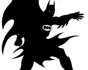 Batman svg #3, Download drawings