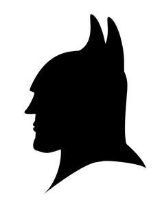 Batman svg #9, Download drawings