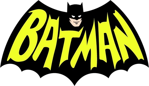 Batman svg #7, Download drawings