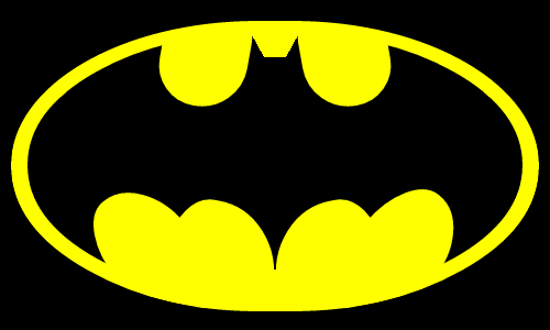 Batman svg #5, Download drawings