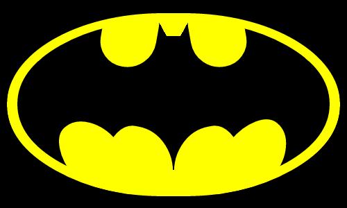 Batman svg #5, Download drawings