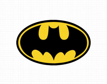 Batman svg #6, Download drawings
