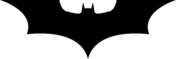 Batman svg #20, Download drawings