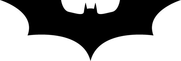 Batman svg #20, Download drawings