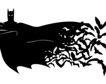 Batman svg #19, Download drawings