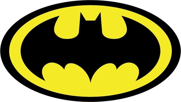 Batman svg #15, Download drawings