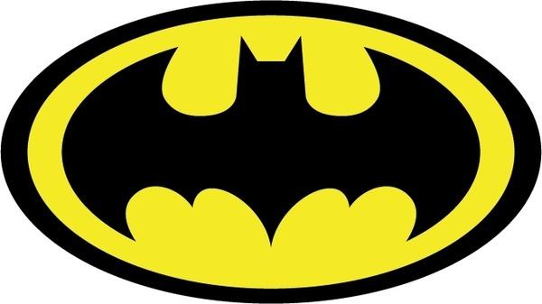 Batman svg #15, Download drawings