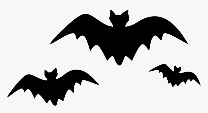 bats svg #683, Download drawings