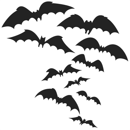 bats svg #702, Download drawings