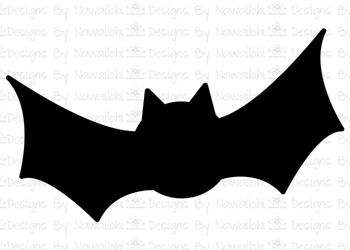 bats svg #704, Download drawings