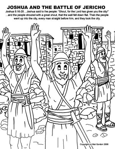 Battle coloring #14, Download drawings