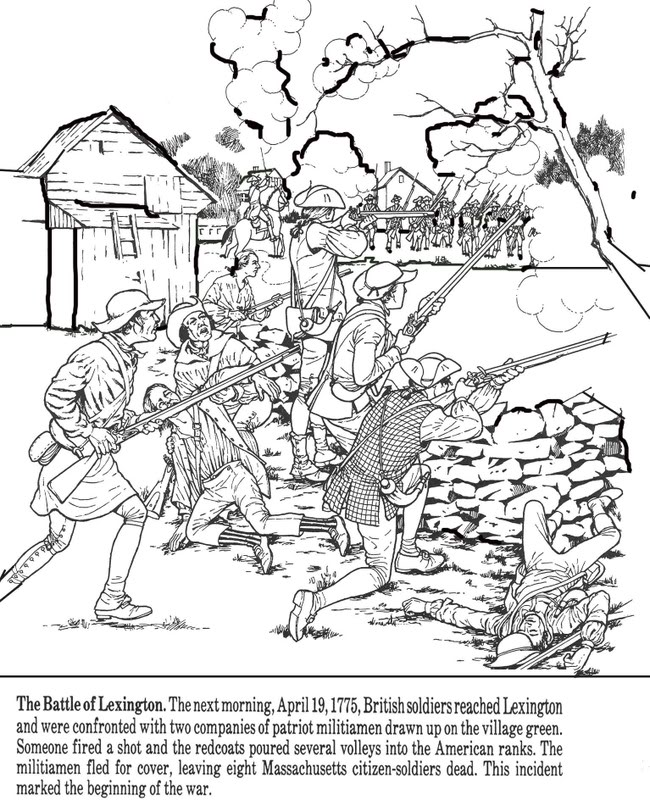 Battle coloring #19, Download drawings