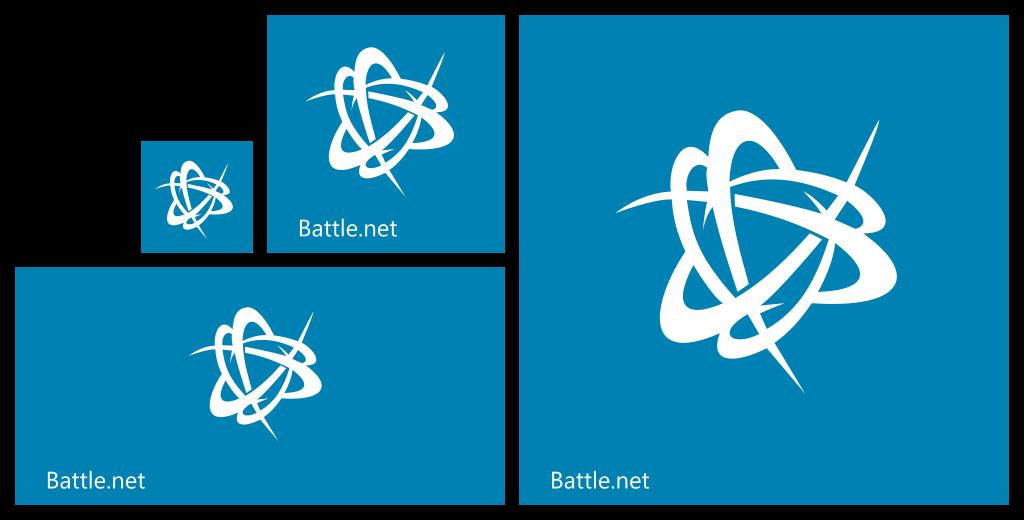 Battle svg #2, Download drawings
