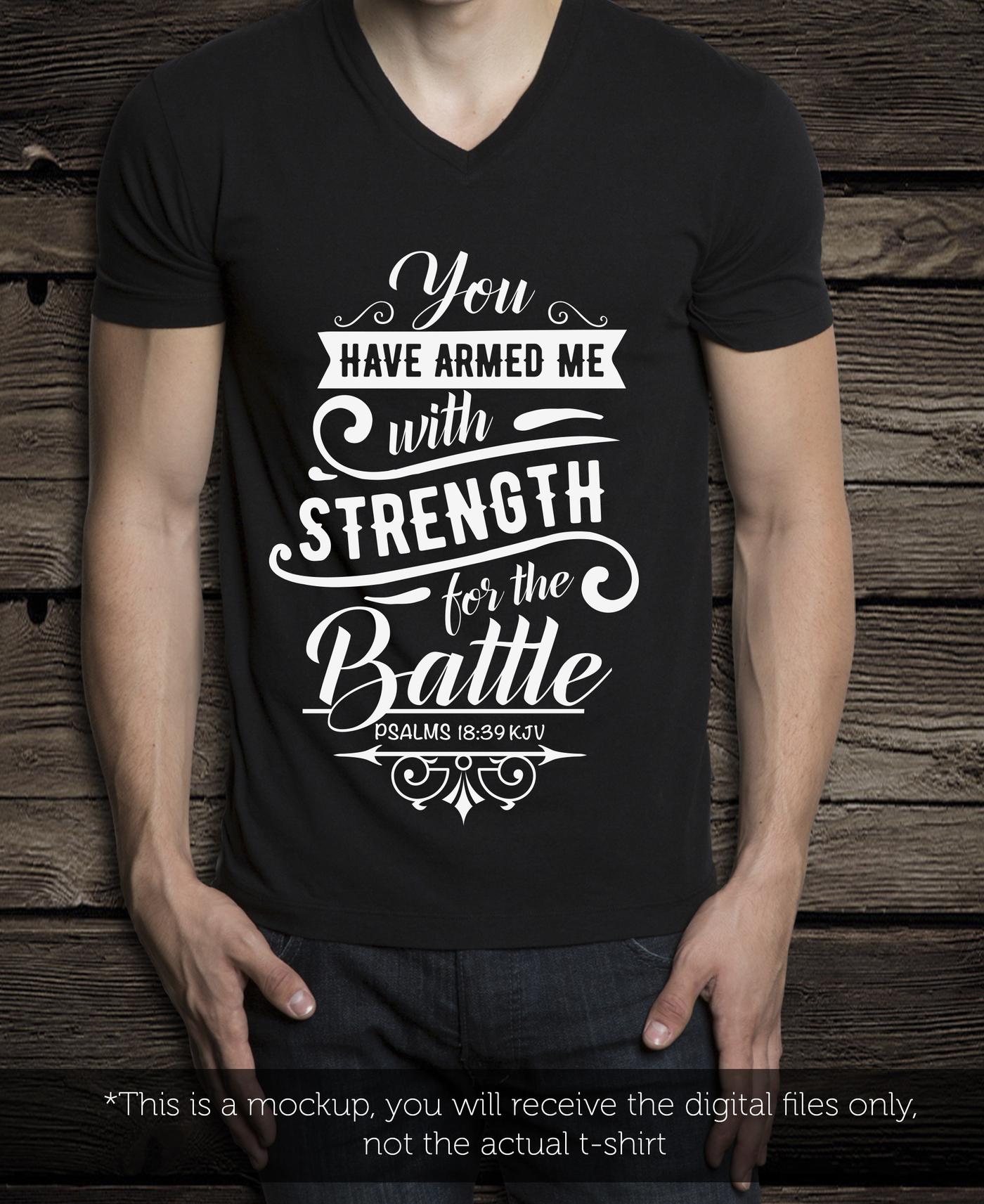 Battle svg #6, Download drawings