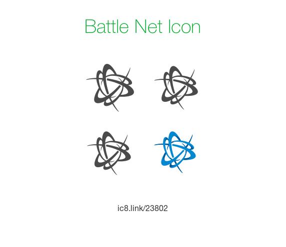 Battle svg #3, Download drawings