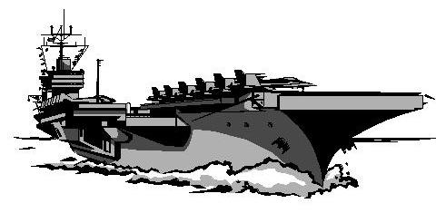 Battleship clipart #4, Download drawings