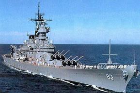 Battleship clipart #14, Download drawings